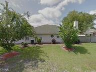 Address Not Disclosed Jacksonville FL, 32221
