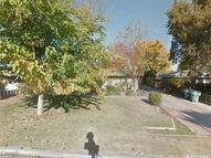Address Not Disclosed Visalia CA, 93277