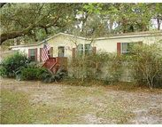 Address Not Disclosed Dade City FL, 33523