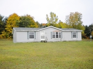 Address Not Disclosed Maple City MI, 49664