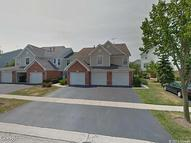 Address Not Disclosed Roselle IL, 60172