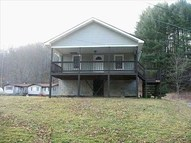 Address Not Disclosed Glen Daniel WV, 25844