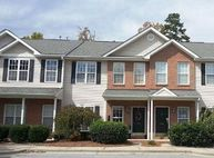 Address Not Disclosed High Point NC, 27262