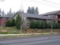 Address Not Disclosed Hood River OR, 97031
