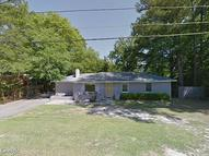Address Not Disclosed Augusta GA, 30904