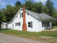 Address Not Disclosed Millfield OH, 45761