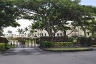 Address Not Disclosed Waikoloa HI, 96738