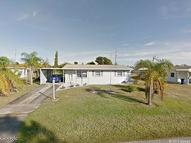 Address Not Disclosed Lehigh Acres FL, 33936