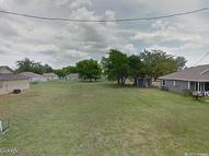 Address Not Disclosed Leonard TX, 75452