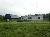 Address Not Disclosed Boonville NY, 13309