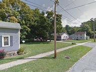 Address Not Disclosed Monroeville OH, 44847