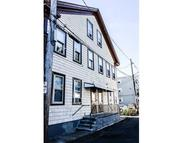 59-61 Division St Chelsea MA, 02150