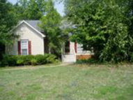 122 122 Chadds Court Athens GA, 30606