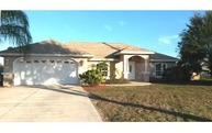 5450 Placid Lakes Blvd Lake Placid FL, 33852