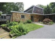 1638 Highpoint Road Coopersburg PA, 18036