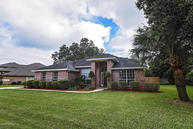 13436 North Foxhaven Jacksonville FL, 32224
