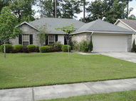 219 Park View Court Savannah GA, 31419