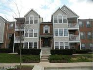 3113 Katewood Ct #3 Baltimore MD, 21209