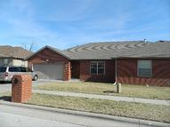 4236 Shady Lake Ave Springfield MO, 65810