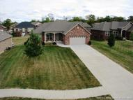 5417 Melbourne Drive Charlestown IN, 47111
