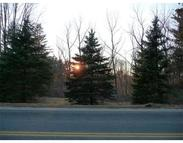 159 Lot3-2 Fiskdale Rd Brookfield MA, 01506