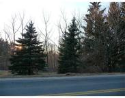 155 Lot4 Fiskdale Rd Brookfield MA, 01506