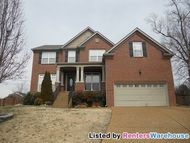 905 Alex Ct Mount Juliet TN, 37122