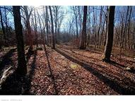 53-L8 Judd Hill Rd Bethany CT, 06524