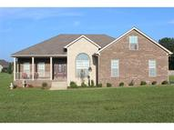 381 Aaron Road Bowling Green KY, 42101