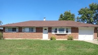 404 E Page St Trenton OH, 45067