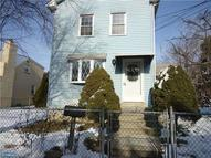 134 Youngs Ave Woodlyn PA, 19094