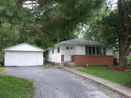 739 Temperance Ave Indianapolis IN, 46203