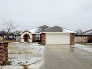 4229 Andrea Lane Forest Hill TX, 76119