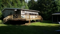 449 Brady Beach Road Cold Brook NY, 13324