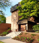3838 N Oakland Ave 269 Shorewood WI, 53211