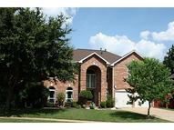 583 Oakbend Drive Coppell TX, 75019