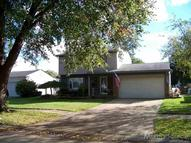 44374 Whithorn Dr. Sterling Heights MI, 48313