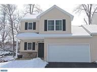 217 Red Fern Dr East Earl PA, 17519