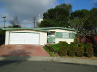 2060 Bristol Lane Fairfield CA, 94533