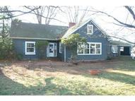 207 W Main St Valley View PA, 17983