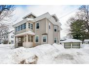166 Highland Ave #166 Arlington MA, 02476
