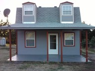 5100 72nd Ave Se Cottage Noble OK, 73068