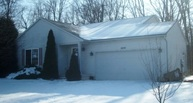 8974 Posey Dr Whitmore Lake MI, 48189