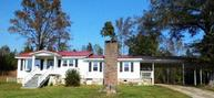 5095 Bluff Springs R Ashland AL, 36251
