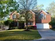 6306 Water Point Ct Humble TX, 77346
