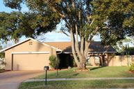 563 Pinesong Dr Casselberry FL, 32707