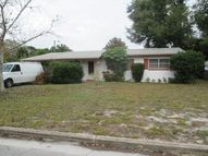 139 W Lauren Ct Casselberry FL, 32730