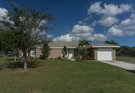333 Sw Bridgeport Dr Port Saint Lucie FL, 34953