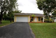 10370 Nw 40th Pl Coral Springs FL, 33065
