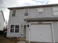 14228 S Newberg Ct Plainfield IL, 60544